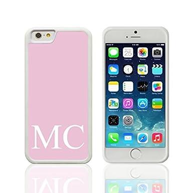iphone 8 plus case personalised silicone