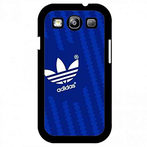 adidas-sports-brand-collection-phone-funda-for-samsung-galaxy-s3-adidas-sports-brand-trendy-cover