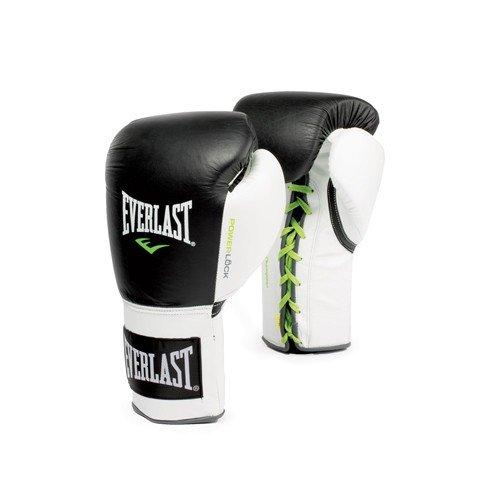 everlast-box-articolo-2270-power-lock-guanti-da-combattimento-nero-xl
