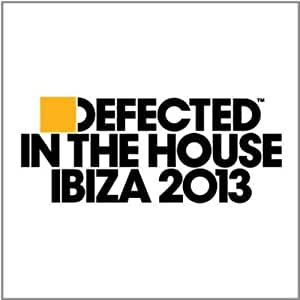 Defected in the House Ibiza 20