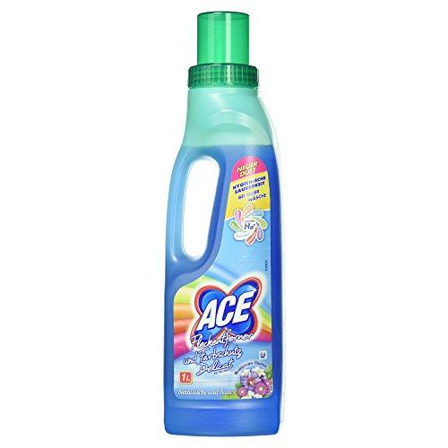 ace-fleckentferner-und-farbschutz-delicat-1-l