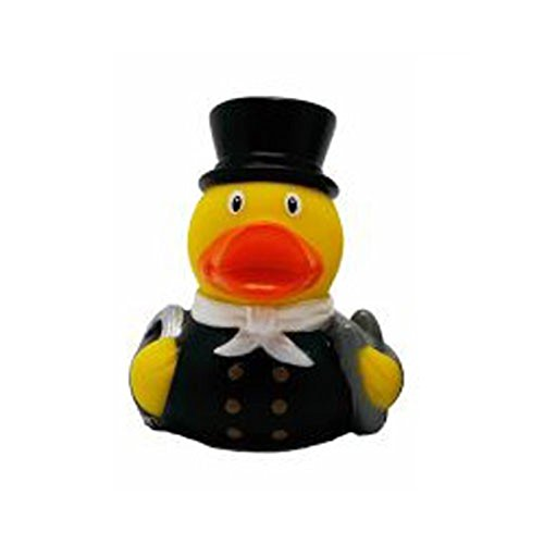 lilalu-chimney-sweeps-mini-rubber-duck-bath-toy-red