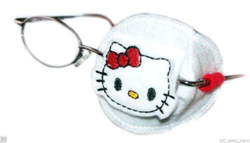 kids-orthoptic-eye-patch-para-ambliopia-ojo-de-lazy-oclusion-terapia-tratamiento-diseno-1