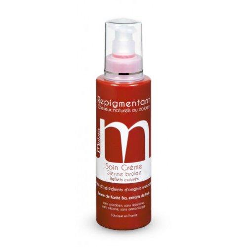 mulato-soin-sienne-brulee-cuivre-contenance-200-ml
