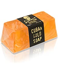 The Bluebeards Revenge Cuban Gold Soap preiswert