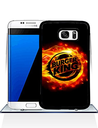 burger-king-samsung-galaxy-s7-edge-coque-case-ultra-mince-antiskid-protection-cell-phone-samsung-s7-