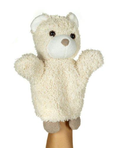 knorr-baby 60047 - Schaukelbär - Polar - 3
