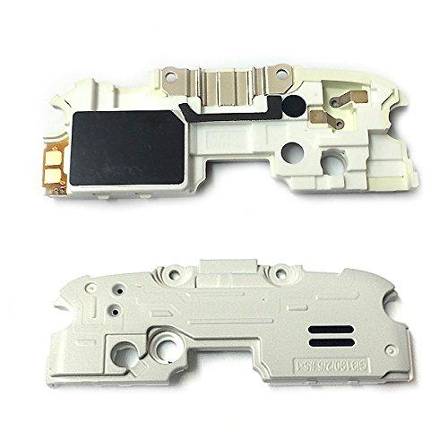 BisLinks® Loud Sprecher Ringer Buzzer Flex for Samsung Galaxy S4 Mini i9190 i9192 i9195