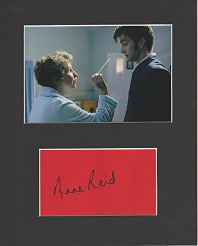doctor-who-dr-who-anne-reid-originale-aftal-coa-signed-autograph