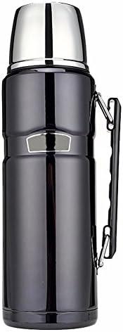 TXTTXT Isolamento portatile da esterno esterno esterno in acciaio inossidabile 304 in acciaio inossidabile Thermos B07FP2WTJR Parent | 2019 Nuovo  | Di Nuovi Prodotti 2019  a86a42