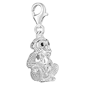 Thomas Sabo Charms 925/ Silber 1293-007-11