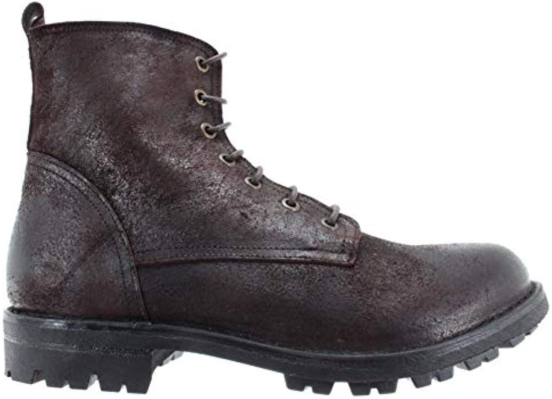 chaussures pour hommes fiorentini-baker bottines jant 18 cavallo inversée caffe parent italie b07h42sjd5 parent caffe 829e91