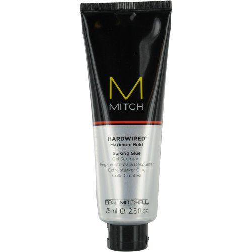 paul-mitchell-men-by-paul-mitchell-men-mitch-hardwired-maximum-hold-spiking-glue-for-men-25-ounce-by