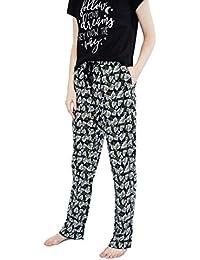 Max Women's Pyjama Bottom