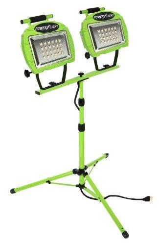 designers-edge-l1322-eco-zone-48-led-twin-head-high-intensity-indoor-outdoor-work-light-with-telesco
