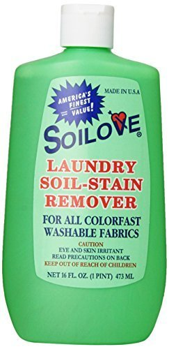 americas-finest-products-soilove-soil-stain-remover-16-oz-by-americas-finest-products