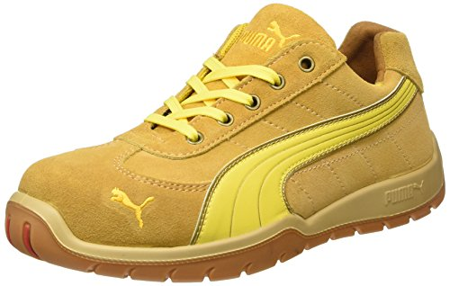 Puma-Monaco-Low-Zapatillas-Unisex