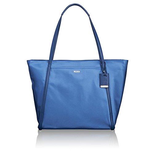 tumi-bolsa-de-tela-0494796pwk-azul