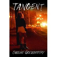 Tangent (A DCI Ronnie Carlson Novel)