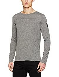 Replay M3252 .000.20994, T-Shirt Homme