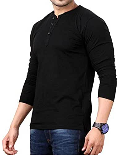 Qatar T-shirt, Qatar T-shirts, Manufacturer, Supplier, Distributor, Wholesale Knitted T Shirt  Exporters in Bangladesh