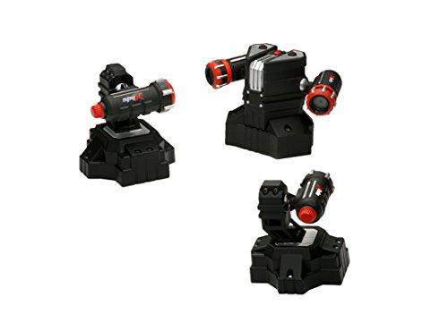 SpyX 10278Laser Trap Alarm