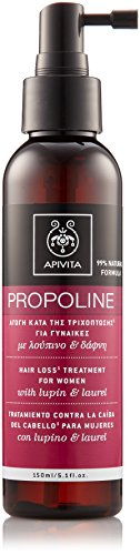 apivita-propoline-hair-loss-treatment-for-women-spray-lotion-with-lupin-laurel-150ml