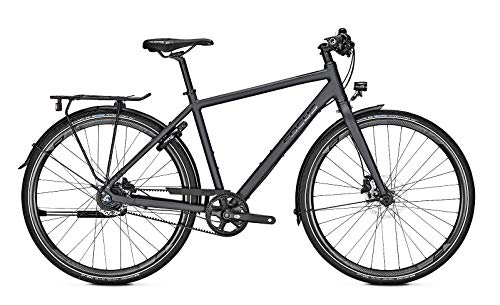 Focus Planet 6.8 Urban Bike 2019 (28