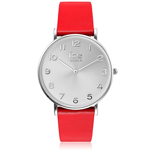 montre-bracelet-femme-ice-watch-1547