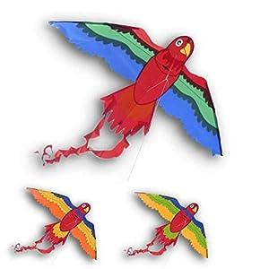 Didak Kites 21716475 - Cerf-Volante