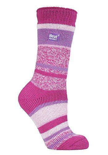 Heat holders - calze donna calzini termici inverno invernali in diversi 25 colori - 37-42 eur (bosworth)