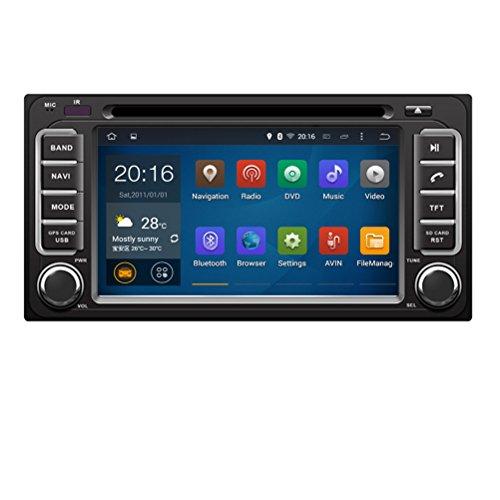 generic-157-cm-800-480-android-44-quad-core-voiture-radio-multimedia-pour-toyota-rav4-fj-cruiser-alp