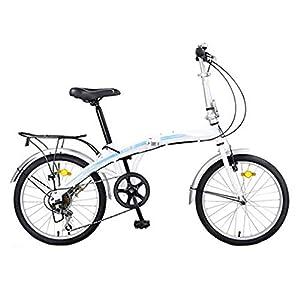 41ZIpGgtcNL. SS300 Sistema di piegatura pieghevole per mountain bike Sistema pieghevole adatto a tutti completamente assemblati Più…