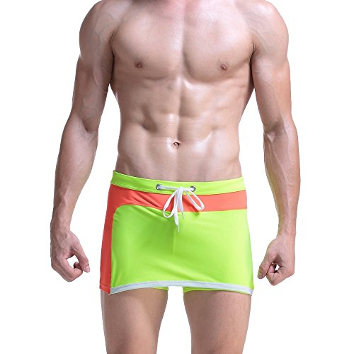 Enthusiastic Seobean Brand Men Beach Shorts Mens Bermudas Board Short Bath Suit Polyester Quick Dry Boardshort For Male Holiday Casual Wear Men's Clothing