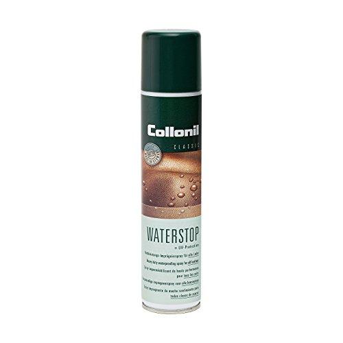 Collonil Scarpe, Unisex - adulto, Trasparente (Transparent 50.00 ml), 50 ml