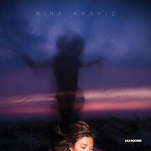 DJ-Kicks (Nina Kraviz) (Mixed Tracks)