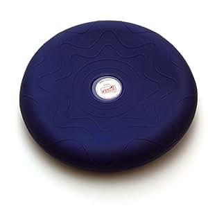 SISSEL Sit Fit blau 33 cm