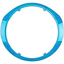 NINEBOT access-one–Carcasa de gyroroue azul