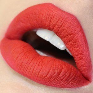ColourPop Ultra Matte Liquid Lipstick 3.2 g (Creeper)