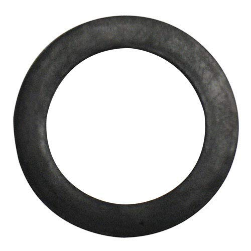 'Wolfpack 4120005–Flachdichtung Gummi 1/2racor 18x 12x 2B.100