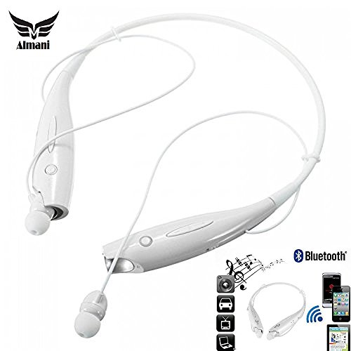 Almani-Sports-Bluetooth-Headset-Headphones-Compatible-with-Samsung-Motorola-Sony-Oneplus-HTC-Lenovo-Nokia-Asus-Lg-Coolpad-Xiaomi-Micromax-and-All-Android-Mobiles-White