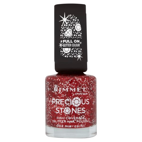 rimmel-precious-stones-nail-polish-ruby-crush