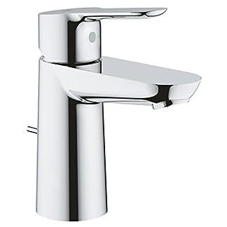 GROHE BauEdge – Grifo de baño