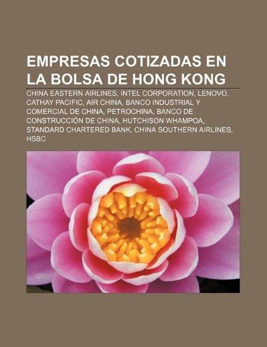 empresas-cotizadas-en-la-bolsa-de-hong-kong-china-eastern-airlines-intel-corporation-lenovo-cathay-p