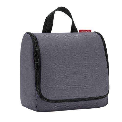 reisenthel-toiletbag-caso-de-la-belleza-bolso-cosmetico-banera-monedero-de-trucos-cosmeticos-de-hang