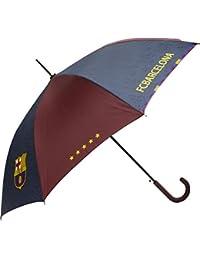 Paraguas F.C. Barcelona
