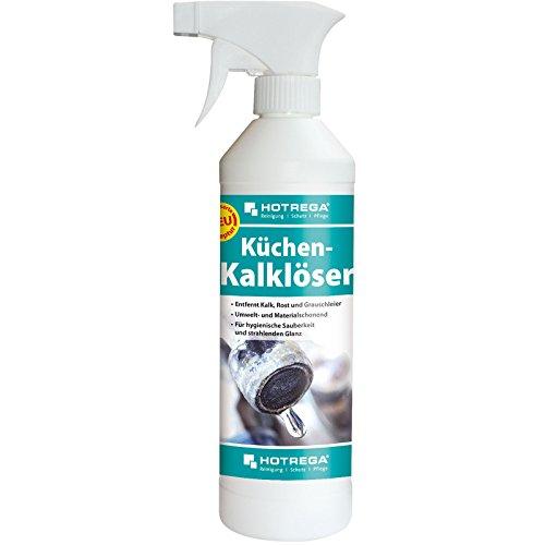 hotrega-kitchen-sink-limescale-remover-500ml