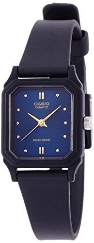 [カシオ]CASIO カシオ腕時計【CASIO】LQ-142E-2A LQ-142E-2A レディース 【並行輸入品】