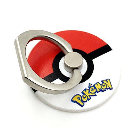 il-tool-per-pokemon-go-anello-communication-custodia-per-deinen-dita-compatibile-con-tutti-gli-smart