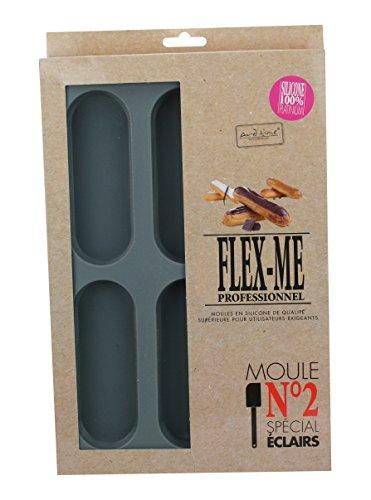 ardtime-fp-6eclai-plaque-pour-eclair-silicone-platinum